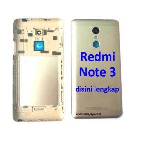 tutup-baterai-xiaomi-redmi-note-3
