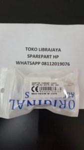 Adaptor Charger Xiaomi Mdy-09-Ew White Ori 100%