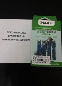 BOARD CHARGE DIGITAL RELIFE RL-909C UNIVERSAL