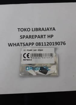 IC POWER SAMSUNG MPB02
