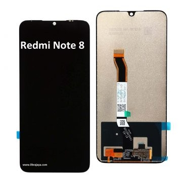 Jual Lcd Redmi Note 8