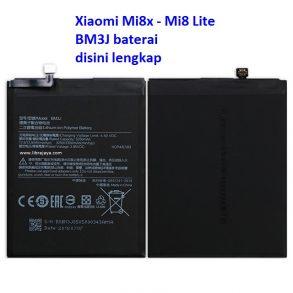baterai-xiaomi-mi8x-mi8-lite-bm3j