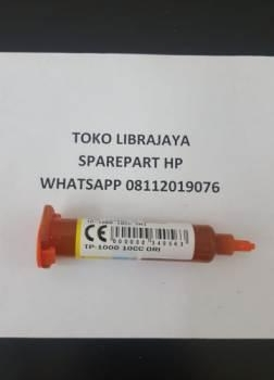 Cairan Uv Mekanik Tp-1000 10Cc Ori