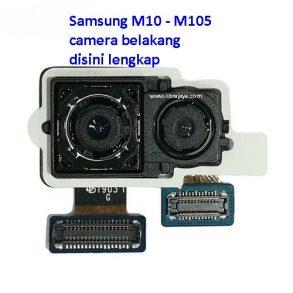camera-belakang-samsung-m10-m105