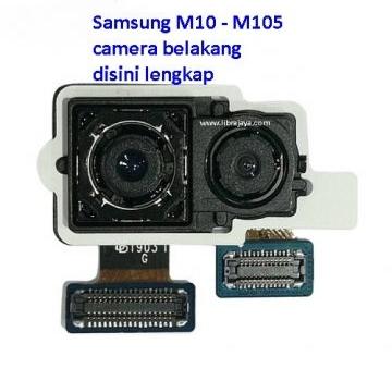 Jual Camera belakang Samsung M10