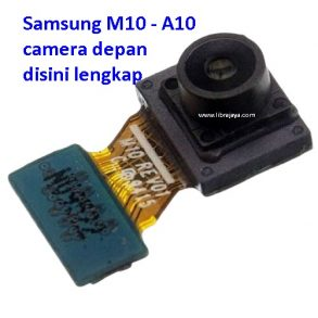 camera-depan-samsung-m10-m105-a10-a105