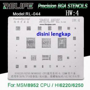 cetakan-ic-relife-rl-044-universal