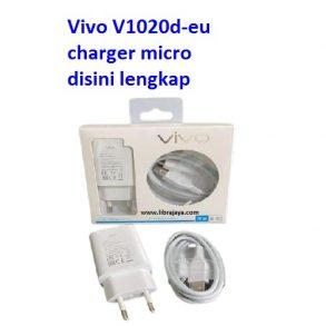charger-vivo-v1020d-eu-micro