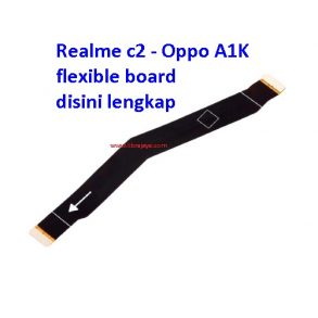 flexible-board-realme-c2-oppo-a1k