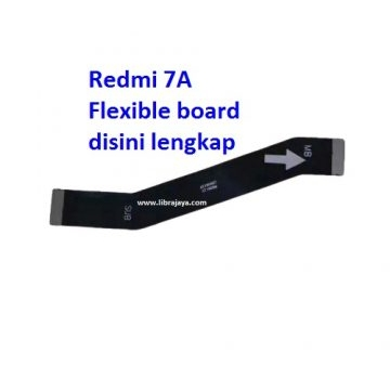 flexible-board-xiaomi-redmi-7a