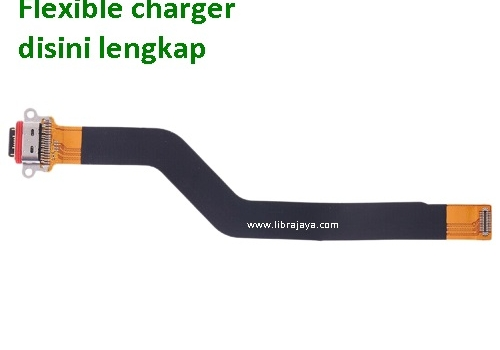 Flexible charger Oppo Reno