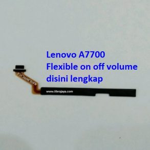 flexible-on-off-volume-lenovo-a7700