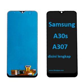 lcd-samsung-a30s-a307
