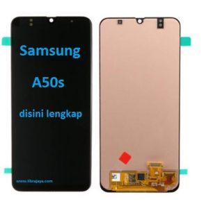 lcd-samsung-a50s-a507