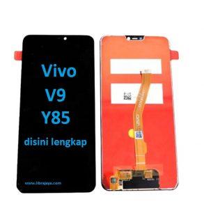 lcd-vivo-v9-y85
