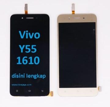 lcd-vivo-y55-1610