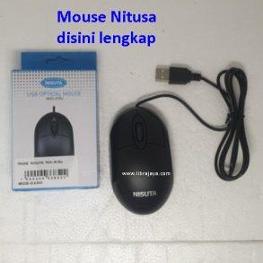 mouse-nitusa-mos-015u