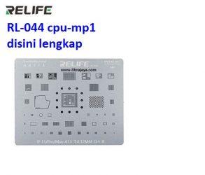 plat-bga-relife-rl-044-cpu-mp1