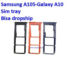 sim-tray-samsung-a105