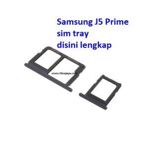 sim-tray-samsung-j5-prime