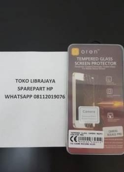 tempered glass camera redmi k20-redmi k20 pro
