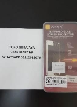 tempered glass camera redmi note 7-redmi note 7 pro