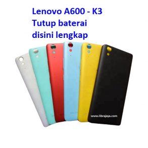 tutup-baterai-lenovo-a6000-k3