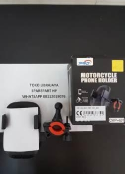 Car Holder Pro Chp-401