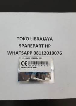 Ic Power Mt6355W Ori