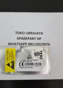 Ic Power Oppo A3S-Redmi 7-Pmi632-502-00