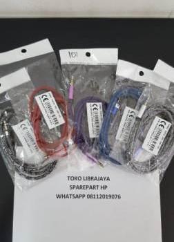 Kabel Audio Pro Kap-101