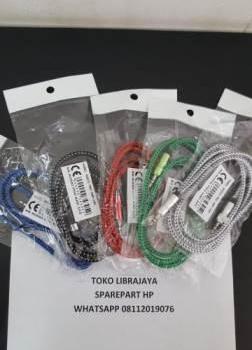 Kabel Audio Pro Kap-102