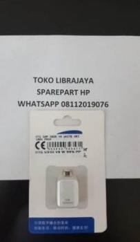 Jual OTG micro Samsung G930