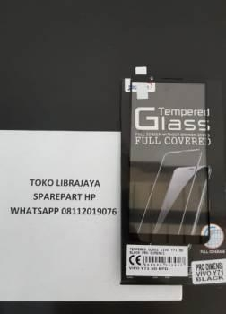 Tempered Glass Vivo Y71 murah