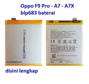 baterai-oppo-f9-pro-a7-realme-2-a7x-blp683
