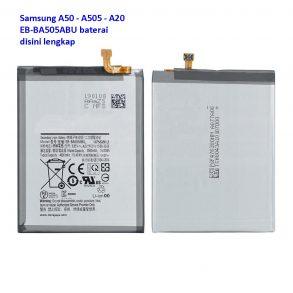 baterai-samsung-a505-a50-a20-eb-ba505abu
