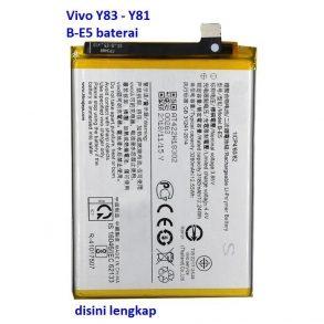 baterai-vivo-y83-y81-b-e5