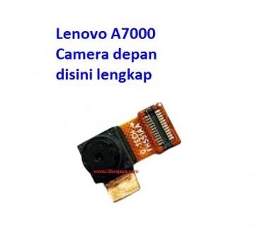 Jual Camera depan Lenovo A7000