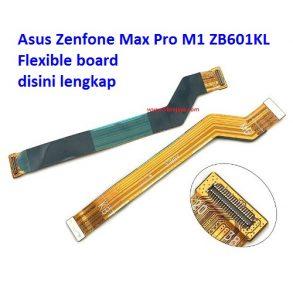 flexible-board-asus-zenfone-max-pro-m1-zb601kl-zb602kl