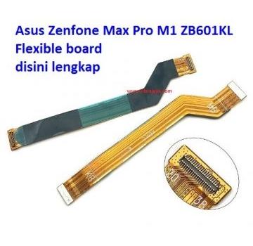 Jual Flexible Board Zenfone Max Pro M1