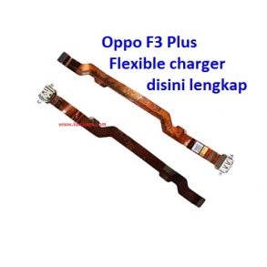 flexible-charger-oppo-f3-plus