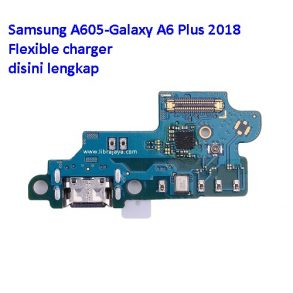 flexible-charger-samsung-a605-a6-plus-2018