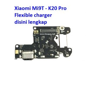 flexible-charger-xiaomi-mi9t-k20-pro