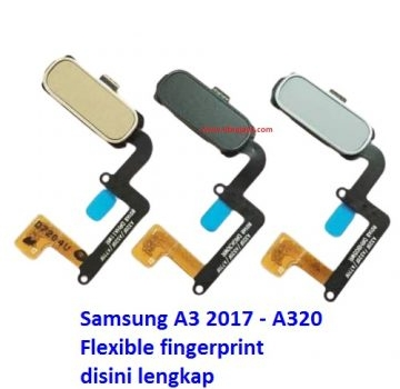 flexible-home-fingerprint-samsung-a320-a520-a720-a3-2017