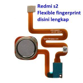 flexible-home-fingerprint-xiaomi-redmi-s2
