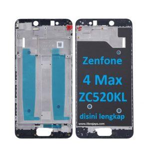 frame-lcd-asus-zenfone-4-max-zc520kl-bazel