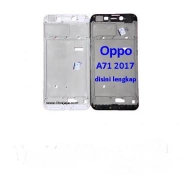 Jual Frame Lcd Oppo A71 2017