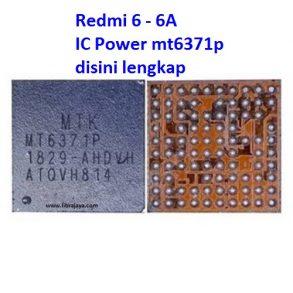 ic-power-mt-6371p-xiaomi-redmi-6-6a-meizu-7-pro