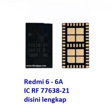 ic-rf-77638-21-xiaomi-redmi-6-6a