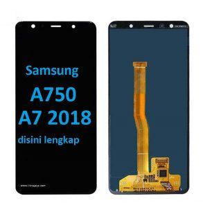 lcd-samsung-a750-a7-2018